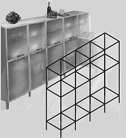 Алюминиевые складные столики в Москве купить недорого в интернет магазине с доставкой   Compumir