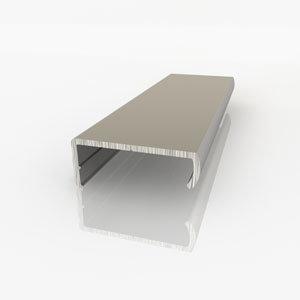 Экран для ванны alavann премьер 15 крем